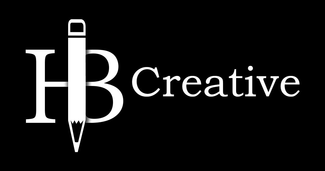 HB-Creative Logo